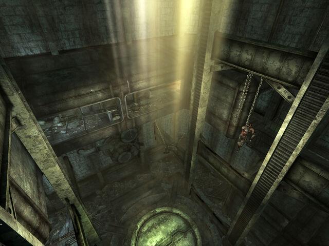 File:Wheaton armory silo.jpg