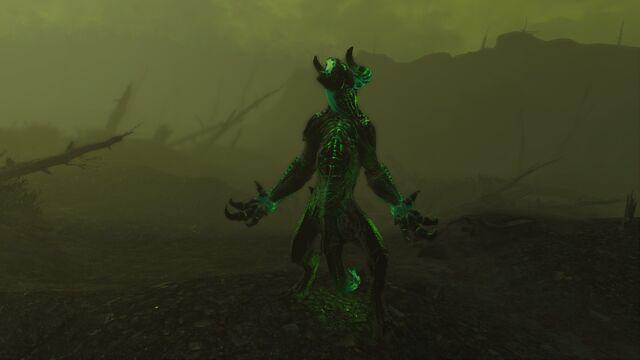 File:FO4 Glowing Deathclaw Roar.jpg