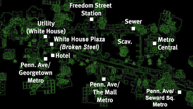 File:Pennsylvania Avenue map.jpg