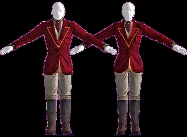 File:Tenpennys suit.png