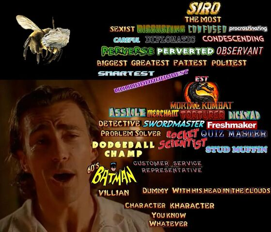 File:Mortal Kombat- Siro.jpg