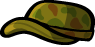 File:FoS military cap.png