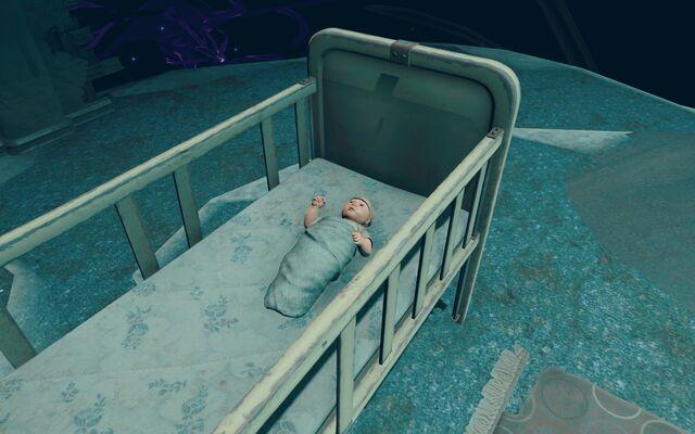 File:Mary Kellogg (Fallout 4).jpg