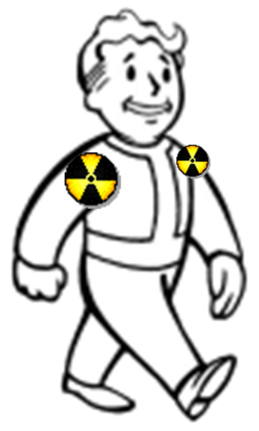File:Nuke Boy.png