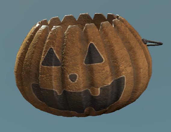 File:Plastic pumpkin.png