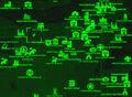 AnnasCafe-Map-Fallout4.jpg