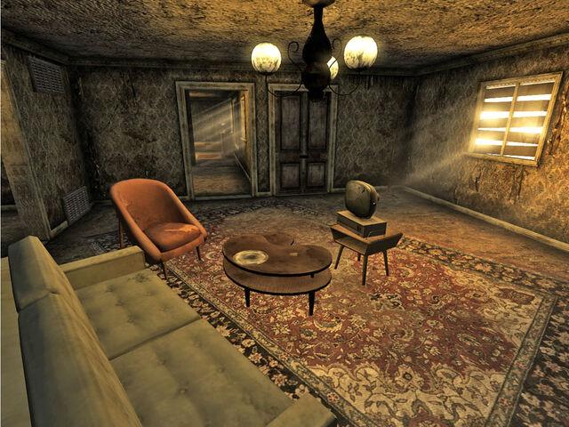 File:Goodsprings home interior.jpg