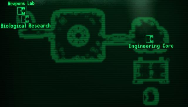 File:Observation Deck map.png