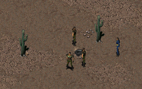 File:FO1 Random Junktown scouts.png