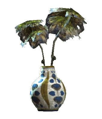 File:Floral bud vase.png