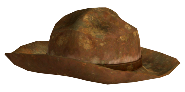 File:Ranger tan hat.png
