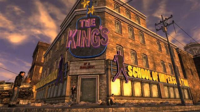 File:The King's SoI 2.jpg