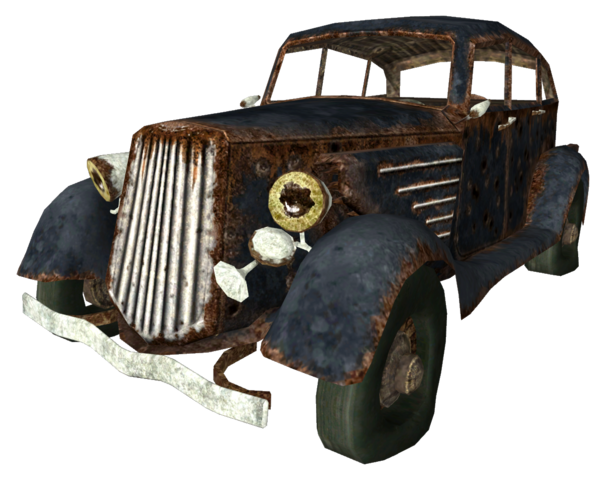 File:Death Car.png