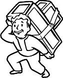 File:Fo3 Carry Weight.png