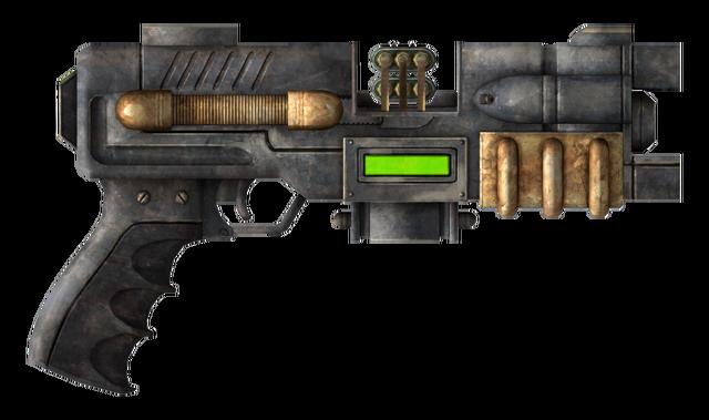 File:Plasma Defender 1.png