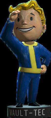 File:Fallout4 Perception bobblehead.png