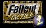Fallout Tactics 2 logo