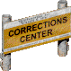 File:Fo2 corrections center sign.png