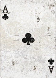 File:FNV Ace of Clubs.png