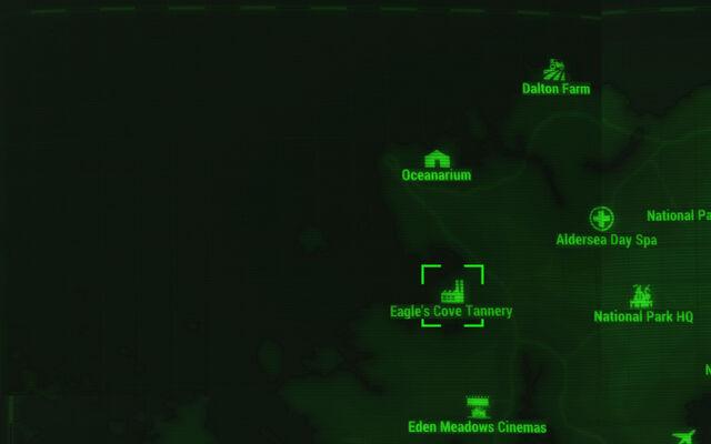 File:FO4-FarHarbor-EaglesCoveTannery-Location.jpg