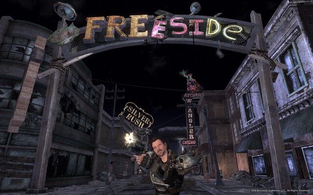 File:Prerelease Freeside entrance.jpg