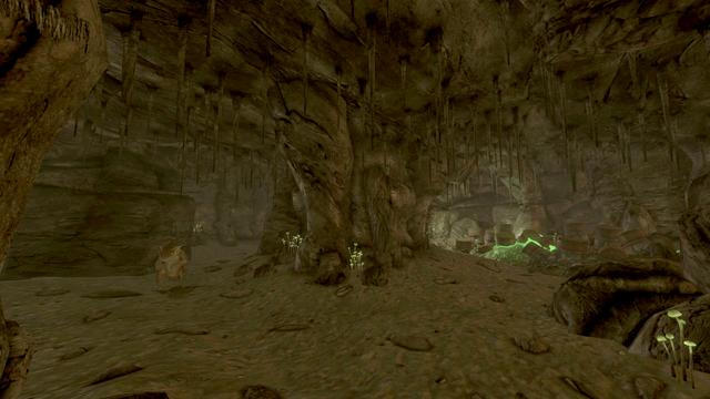 File:Vault 34 cave.png