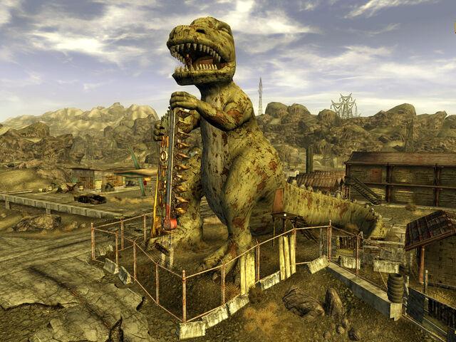 File:Dinky T-Rex Novac.jpg