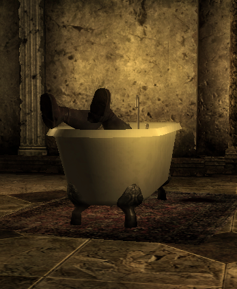 File:FO3 Penthouses Tenpenny is resting.png