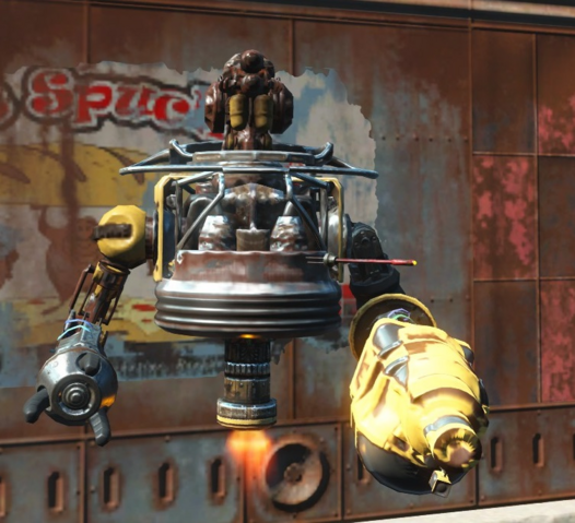 File:FO4 Swarmbot infobox.png