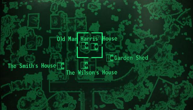 File:Old Man Harris house loc.jpg