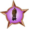Badge-1082-2.png
