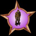 File:Badge-1082-2.png