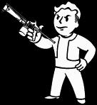 File:Dart gun icon.png
