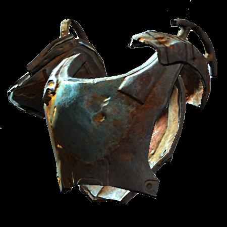 File:Super mutant light body armor.png