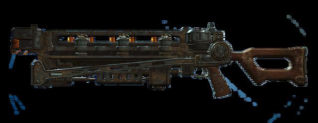 File:Gauss rifle (Fallout 4).png