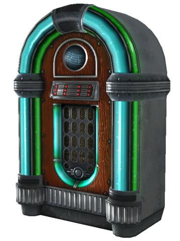 File:Jukebox.png
