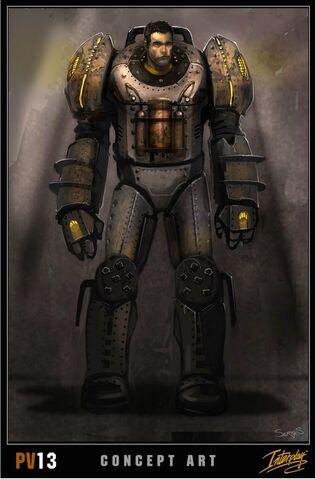 File:V13 Power Armor.jpg