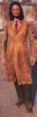 File:FO4-DirtyTrenchCoat-Female.jpg