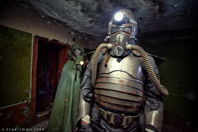 File:Fallout 2009 108750906.jpg