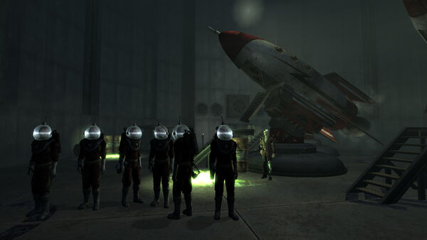 File:Ghouls ready to fly.jpg