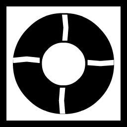 File:Icon Libertalia.png