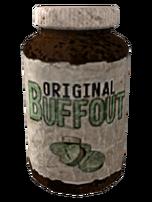 FO3 Buffout