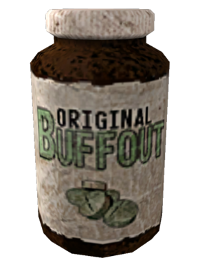 File:FO3 Buffout.png