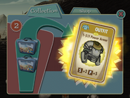 FalloutShelter Announce Lunchboxes