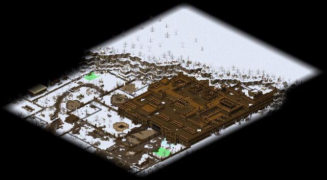 File:FoT Buena Vista map.jpg
