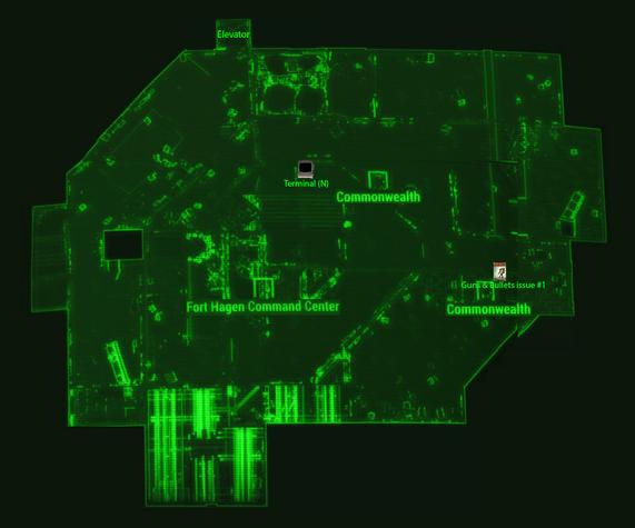 File:Fort Hagen map.png