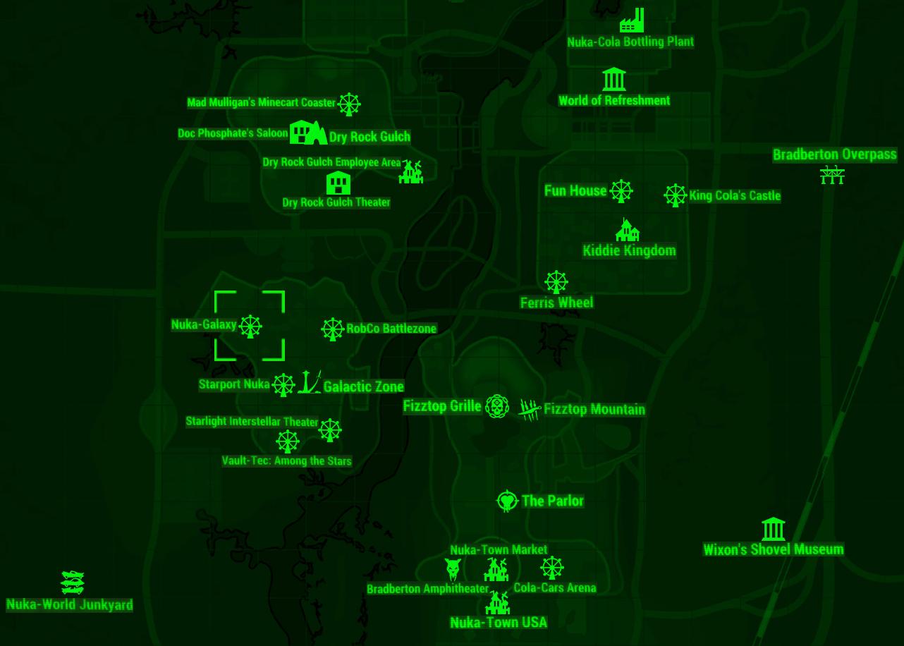File:NukaGalaxy-Map-NukaWorld.jpg