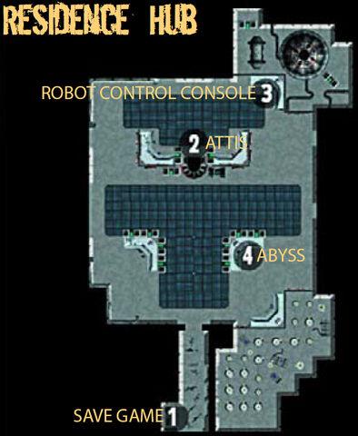 File:Secret Vault residence hub.jpg