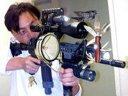 Thaissault Rifle