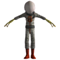 Alien outfit3.png